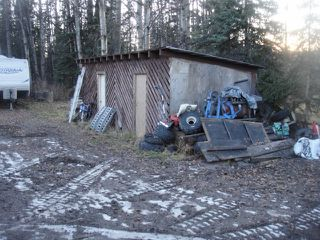 Photo 10: 4695 KISOCK Road in Burns Lake: Burns Lake - Rural West House for sale (Burns Lake (Zone 55))  : MLS®# R2421239