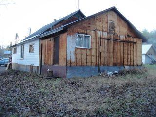 Photo 9: 4695 KISOCK Road in Burns Lake: Burns Lake - Rural West House for sale (Burns Lake (Zone 55))  : MLS®# R2421239