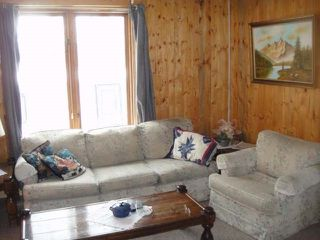 Photo 6: 4695 KISOCK Road in Burns Lake: Burns Lake - Rural West House for sale (Burns Lake (Zone 55))  : MLS®# R2421239