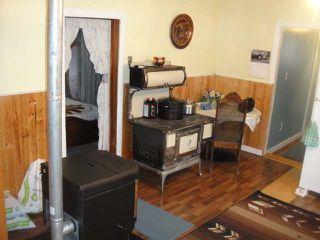 Photo 3: 4695 KISOCK Road in Burns Lake: Burns Lake - Rural West House for sale (Burns Lake (Zone 55))  : MLS®# R2421239