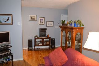 Photo 10: 9 RUSSET Street in New Minas: 404-Kings County Residential for sale (Annapolis Valley)  : MLS®# 201926546