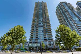 Main Photo: 2510 6538 NELSON Avenue in Burnaby: Metrotown Condo for sale (Burnaby South)  : MLS®# R2424041