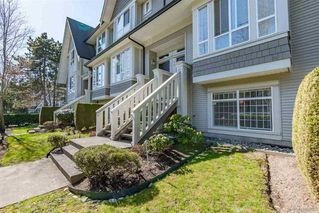 Main Photo: 80 9133 SILLS Avenue in Richmond: McLennan North Townhouse for sale : MLS®# R2424275