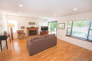 Photo 12: House for sale : 4 bedrooms : 2022 Seca St in El Cajon