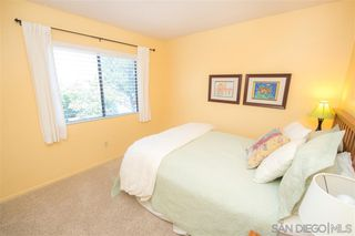 Photo 14: House for sale : 4 bedrooms : 2022 Seca St in El Cajon