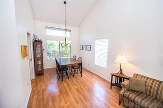 Photo 6: House for sale : 4 bedrooms : 2022 Seca St in El Cajon