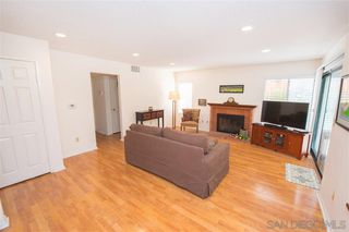 Photo 11: House for sale : 4 bedrooms : 2022 Seca St in El Cajon