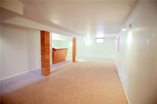 Photo 12: 147 Houde Drive in Winnipeg: St Norbert Residential for sale (1Q)  : MLS®# 202003929