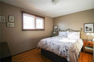 Photo 8: 147 Houde Drive in Winnipeg: St Norbert Residential for sale (1Q)  : MLS®# 202003929
