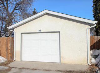 Photo 17: 147 Houde Drive in Winnipeg: St Norbert Residential for sale (1Q)  : MLS®# 202003929