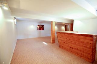 Photo 14: 147 Houde Drive in Winnipeg: St Norbert Residential for sale (1Q)  : MLS®# 202003929