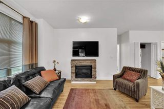Photo 9: 103 265 ROSS Drive in New Westminster: Fraserview NW Condo for sale : MLS®# R2441955
