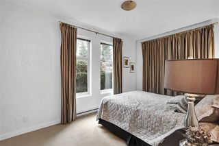 Photo 13: 103 265 ROSS Drive in New Westminster: Fraserview NW Condo for sale : MLS®# R2441955