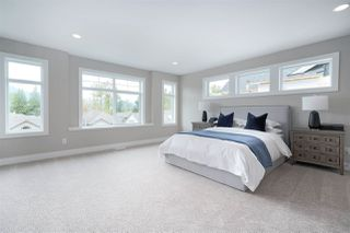 Photo 10: 47008 QUARRY Road in Chilliwack: Chilliwack N Yale-Well House for sale : MLS®# R2443761