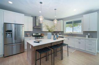 Photo 2: 47008 QUARRY Road in Chilliwack: Chilliwack N Yale-Well House for sale : MLS®# R2443761