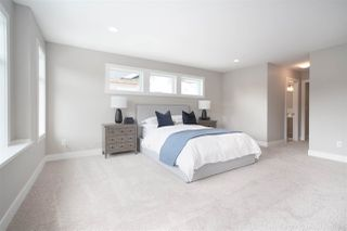 Photo 9: 47008 QUARRY Road in Chilliwack: Chilliwack N Yale-Well House for sale : MLS®# R2443761