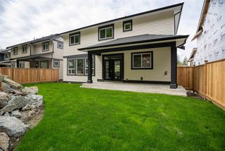 Photo 13: 47008 QUARRY Road in Chilliwack: Chilliwack N Yale-Well House for sale : MLS®# R2443761