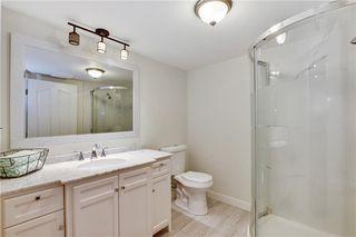 Photo 39: 193 SADDLECREST Place NE in Calgary: Saddle Ridge Detached for sale : MLS®# C4292380