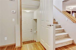 Photo 16: 193 SADDLECREST Place NE in Calgary: Saddle Ridge Detached for sale : MLS®# C4292380