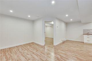 Photo 35: 193 SADDLECREST Place NE in Calgary: Saddle Ridge Detached for sale : MLS®# C4292380