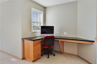 Photo 24: 193 SADDLECREST Place NE in Calgary: Saddle Ridge Detached for sale : MLS®# C4292380