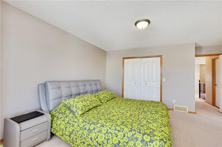 Photo 28: 193 SADDLECREST Place NE in Calgary: Saddle Ridge Detached for sale : MLS®# C4292380
