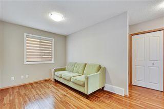 Photo 14: 193 SADDLECREST Place NE in Calgary: Saddle Ridge Detached for sale : MLS®# C4292380