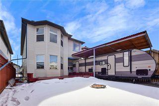 Photo 7: 193 SADDLECREST Place NE in Calgary: Saddle Ridge Detached for sale : MLS®# C4292380