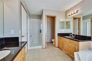 Photo 31: 193 SADDLECREST Place NE in Calgary: Saddle Ridge Detached for sale : MLS®# C4292380