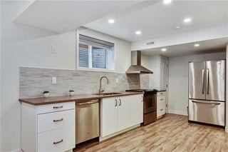 Photo 5: 193 SADDLECREST Place NE in Calgary: Saddle Ridge Detached for sale : MLS®# C4292380