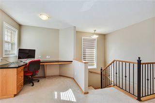 Photo 20: 193 SADDLECREST Place NE in Calgary: Saddle Ridge Detached for sale : MLS®# C4292380