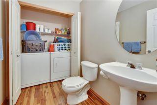 Photo 18: 193 SADDLECREST Place NE in Calgary: Saddle Ridge Detached for sale : MLS®# C4292380
