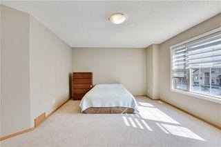 Photo 23: 193 SADDLECREST Place NE in Calgary: Saddle Ridge Detached for sale : MLS®# C4292380