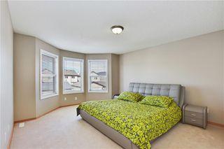 Photo 27: 193 SADDLECREST Place NE in Calgary: Saddle Ridge Detached for sale : MLS®# C4292380