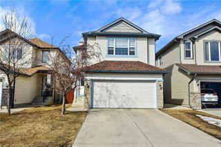 Photo 44: 193 SADDLECREST Place NE in Calgary: Saddle Ridge Detached for sale : MLS®# C4292380