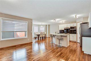 Photo 3: 193 SADDLECREST Place NE in Calgary: Saddle Ridge Detached for sale : MLS®# C4292380