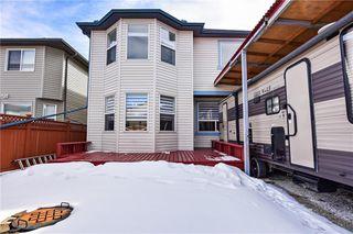 Photo 42: 193 SADDLECREST Place NE in Calgary: Saddle Ridge Detached for sale : MLS®# C4292380