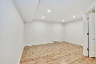 Photo 34: 193 SADDLECREST Place NE in Calgary: Saddle Ridge Detached for sale : MLS®# C4292380
