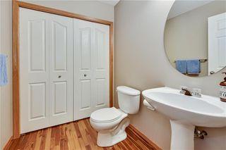 Photo 17: 193 SADDLECREST Place NE in Calgary: Saddle Ridge Detached for sale : MLS®# C4292380