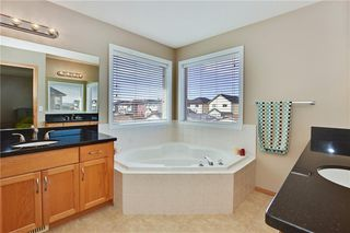 Photo 30: 193 SADDLECREST Place NE in Calgary: Saddle Ridge Detached for sale : MLS®# C4292380