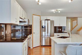 Photo 11: 193 SADDLECREST Place NE in Calgary: Saddle Ridge Detached for sale : MLS®# C4292380