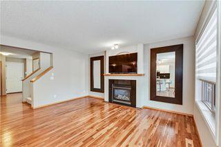 Photo 13: 193 SADDLECREST Place NE in Calgary: Saddle Ridge Detached for sale : MLS®# C4292380