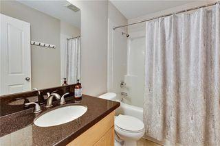 Photo 26: 193 SADDLECREST Place NE in Calgary: Saddle Ridge Detached for sale : MLS®# C4292380