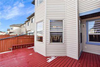 Photo 43: 193 SADDLECREST Place NE in Calgary: Saddle Ridge Detached for sale : MLS®# C4292380