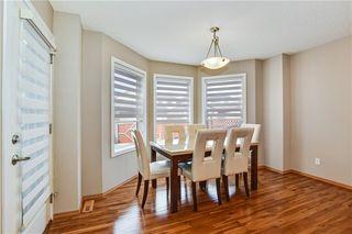 Photo 8: 193 SADDLECREST Place NE in Calgary: Saddle Ridge Detached for sale : MLS®# C4292380