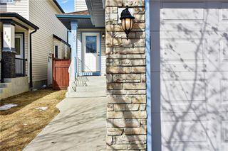 Photo 9: 193 SADDLECREST Place NE in Calgary: Saddle Ridge Detached for sale : MLS®# C4292380