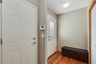 Photo 19: 193 SADDLECREST Place NE in Calgary: Saddle Ridge Detached for sale : MLS®# C4292380
