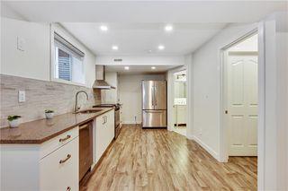 Photo 38: 193 SADDLECREST Place NE in Calgary: Saddle Ridge Detached for sale : MLS®# C4292380