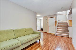 Photo 15: 193 SADDLECREST Place NE in Calgary: Saddle Ridge Detached for sale : MLS®# C4292380