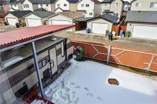 Photo 40: 193 SADDLECREST Place NE in Calgary: Saddle Ridge Detached for sale : MLS®# C4292380